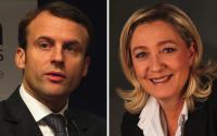 https://commons.wikimedia.org/wiki/File:Macron_%26_Le_Pen.jpg