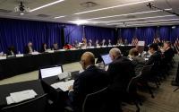 https://commons.wikimedia.org/wiki/File:Washington,_DC-_Consumer_Advisory_Board_