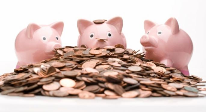 Investment Expenses: Three Ways to Cut Them