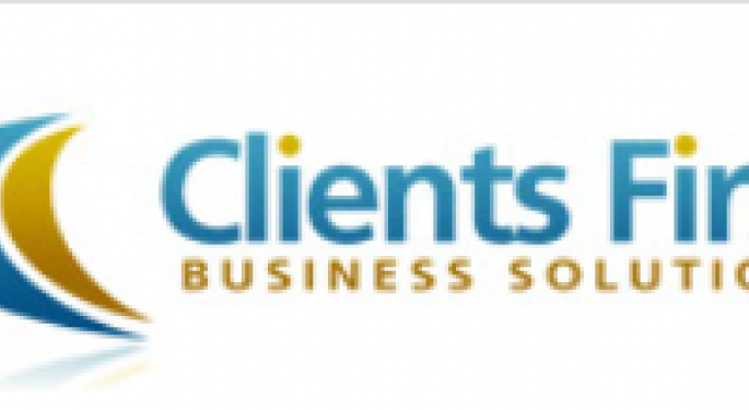 Clients First Business Solutions Blog - Latest ERP Trends and Updates