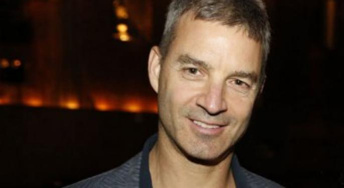 Dan Loeb's Third Point Capital Buys Health Insurance Stocks