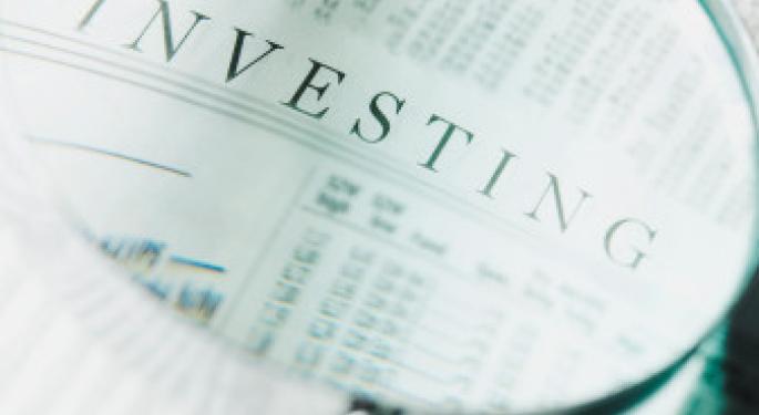 6 Cheap Large-Cap Dividend Stocks