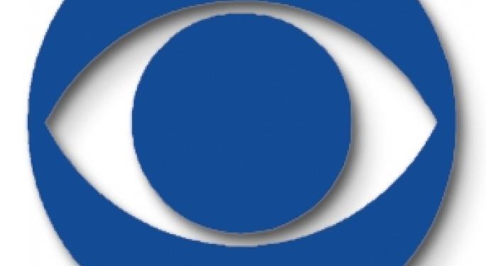 CBS' David Poltrack Talks Apple TV Flaws, Hawaii Five-O's Online Success And More VIA, AAPL, GOOG