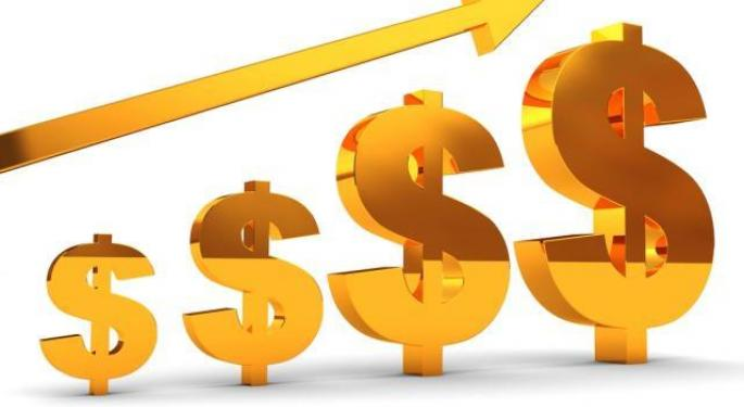 4 More Dividend ETFs for the Rest of 2012 BKLN, HDV
