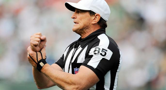 ETFs Ed Hochuli Might Like