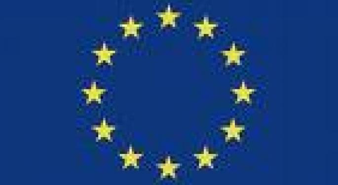 European ETF Dividend Dynamos