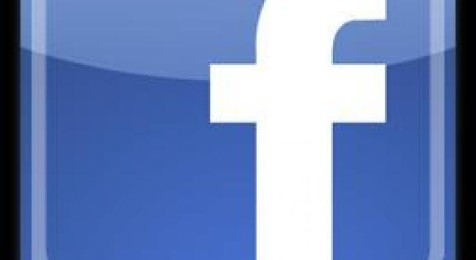 Is The Social Media ETF Decoupling from Facebook?