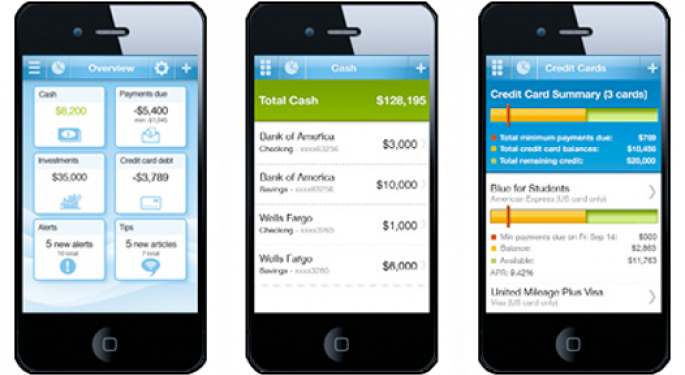 3 Financial Apps that Every College Student Must Use!