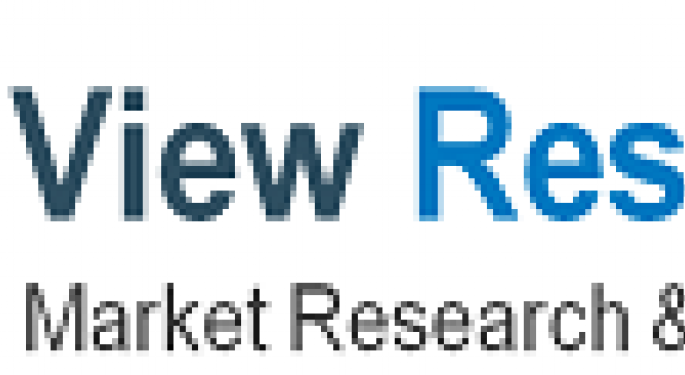 Chip on Board COB Light Emitting Diode LED Market from 2014 to 2020 Report by GrandViewResearch.com