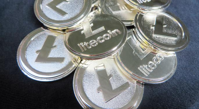 Tron Overtakes Litecoin, Founders Take Jabs At Each Other On Twitter