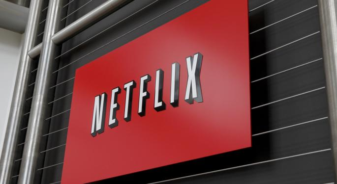 Netflix Earnings Preview: Two Million New Subscribers?