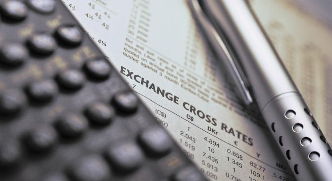 Why Are So Many Hedge Funds Closing Up Shop This Year?
