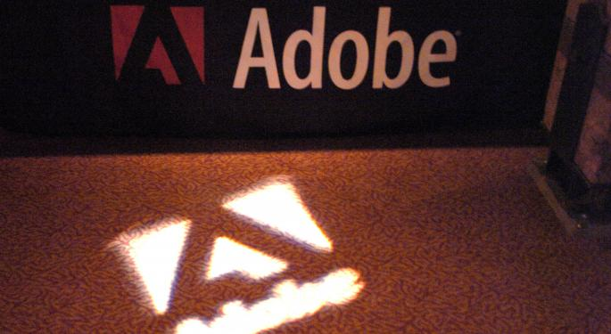 Adobe Security Breach Affects 2.9 Million Users; Are Investors Aware?