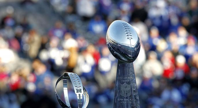 #DeflateGate Isn't The Only Reason To Root Against The Patriots