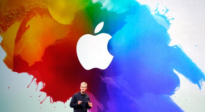 Apple iPhone Event Preview: What We Know, What We Don't And What We Hope Will Come True AAPL