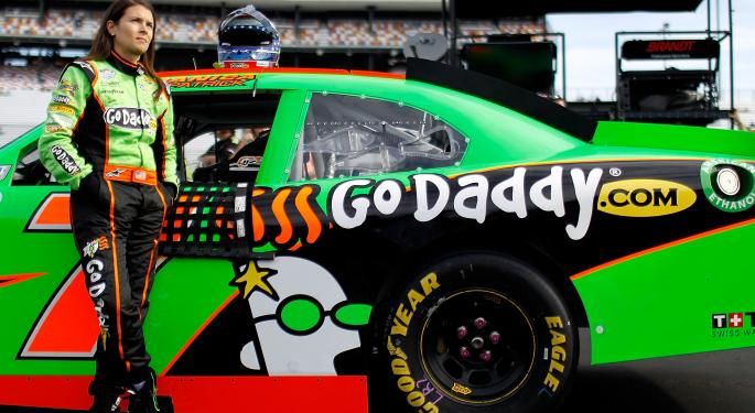 GoDaddy Acquires Afternic To Lead Domain Name Aftermarket Sales