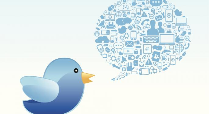 A Look At How Twitter Could Fund A Nearly $1 Billion SoundCloud Acquisition