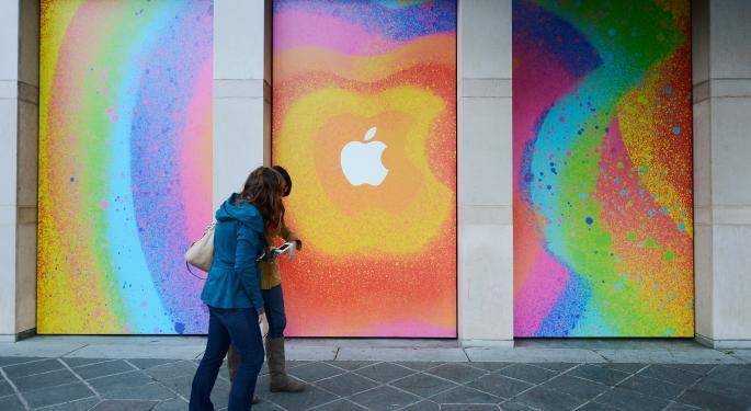 Gene Munster Boosts Apple Target, Sees 56% Upside