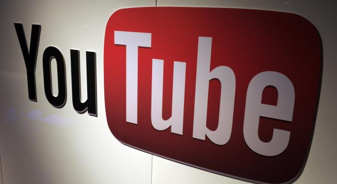 Can Google Surpass Spotify, Beats Music With YouTube Music Service?