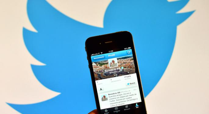 Top Financial Tweets From February 3, 2014
