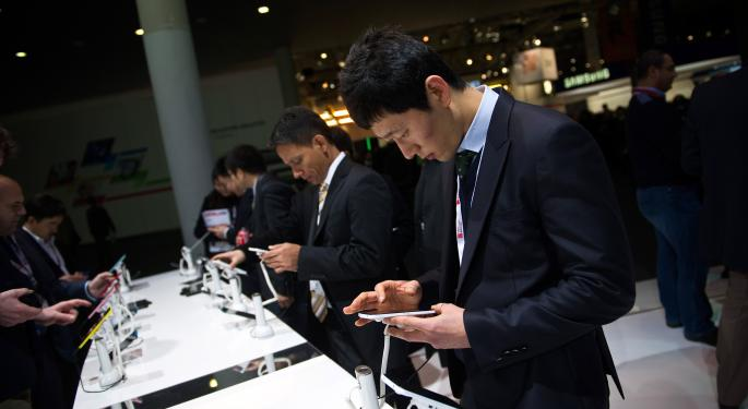 New Investment App Targets Millennials