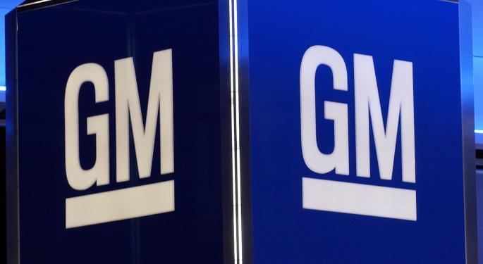 Exclusive: GM Class Action Lawyer Discusses Recall Suit