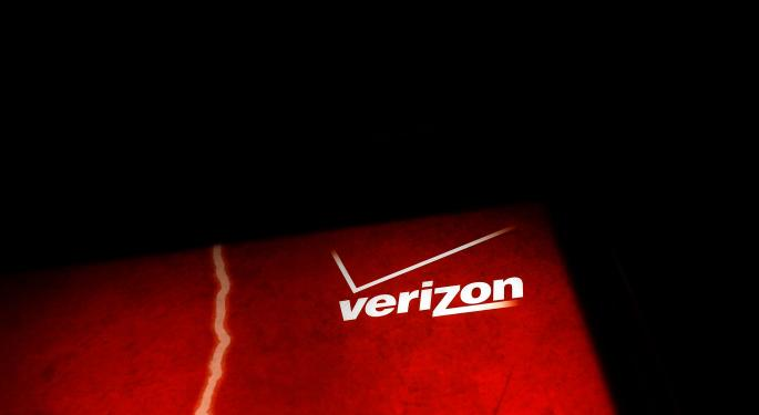 Verizon Could Announce OnCue Deal This Week, Say Sources