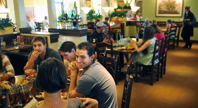 Olive Garden's Pasta Pass Saga: How Did Twitter React?