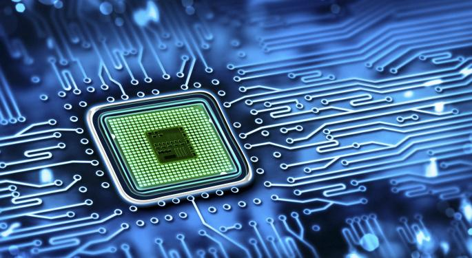 Will Semiconductor ETFs Continue Their Rally?