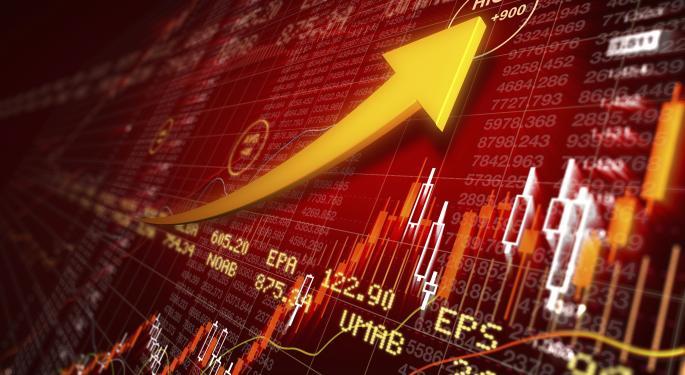 Themis Trading's Joe Saluzzi Tackles Predatory High-Frequency Trading