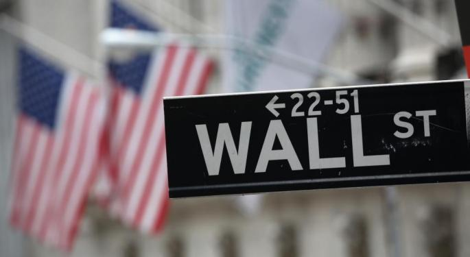 Thursday's Calls Of Note: Wall Street Research On Airlines, Steel, Semis & More