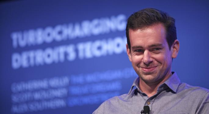 What To Expect From Jack Dorsey