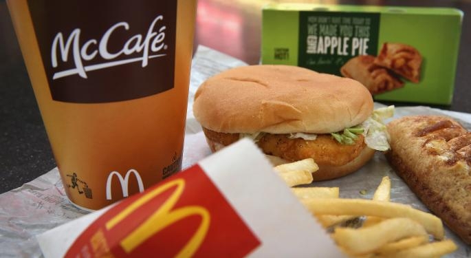 McDonald's Risky New Social Campaign And 3 Times Hashtags Backfired