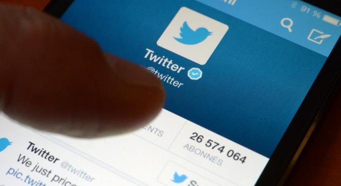What It Will Take For This Tech Expert To Exit Twitter
