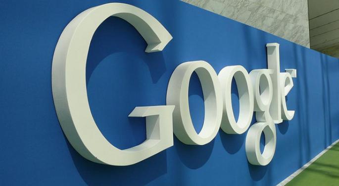 A Closer Look At 'Google-Solar City 2.0'