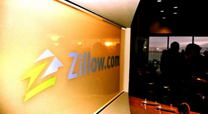BuildZoom Chief Economist Says Zillow ListHub Loss 'Hardly The Blow That Was Feared'