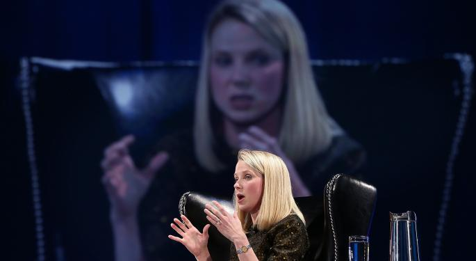 Yahoo! Acquires and Prepares to Shut Down Mobile App Ptch