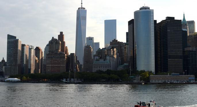Top 10 American Cities With The Longest Work Week