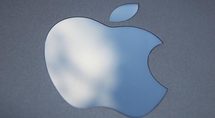 Ericsson Files 3 New Patent Suits Against Apple