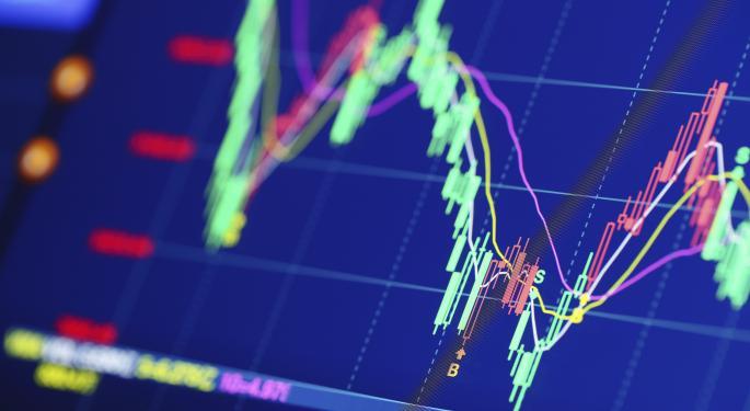 5 Stocks Investors Should Watch This Week