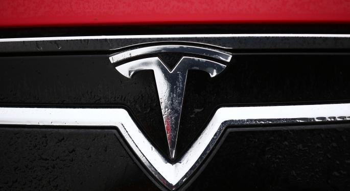 Auto Experts Peel The Onion On Consumer Reports' Tesla Issues