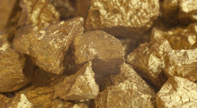A Deal AuRico Had To Do: The Alamos Gold-AuRico Gold Merger
