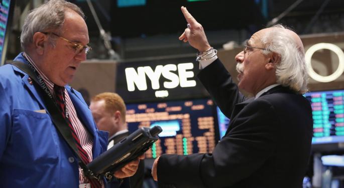 U.S. Dollar, Dow Jones and Utility ETFs To Watch This Week