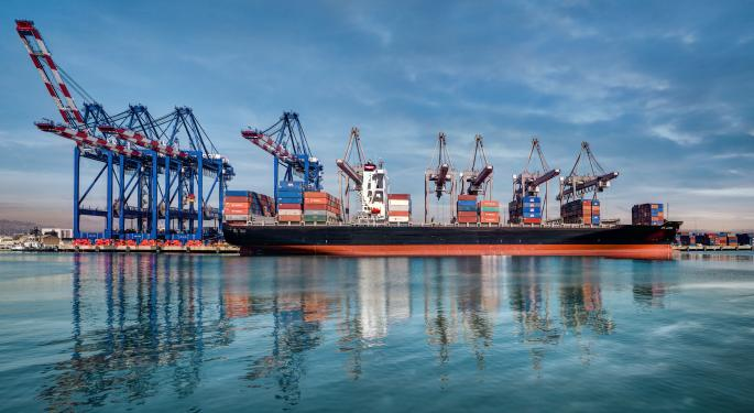 How To Set Sail With Shippers Guided By Options