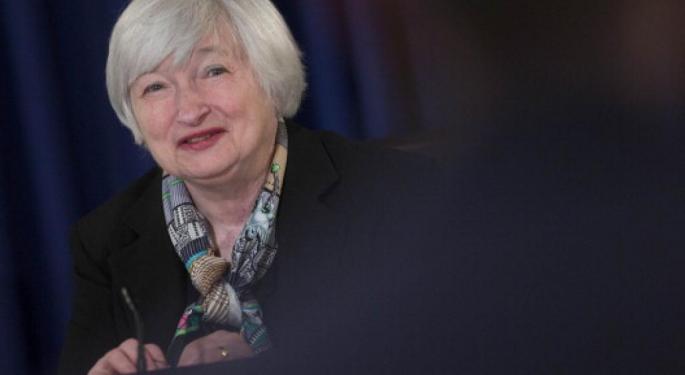 3 Key Economic Stories To Watch This Week