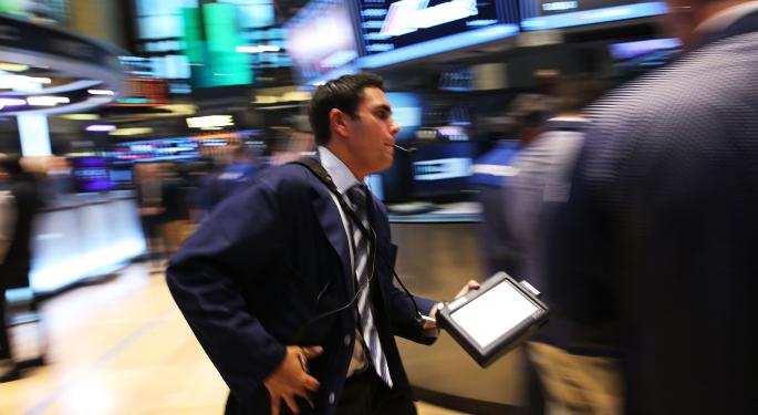 7 Stocks To Watch Ahead Of Lockup Expirations And PDUFA Dates