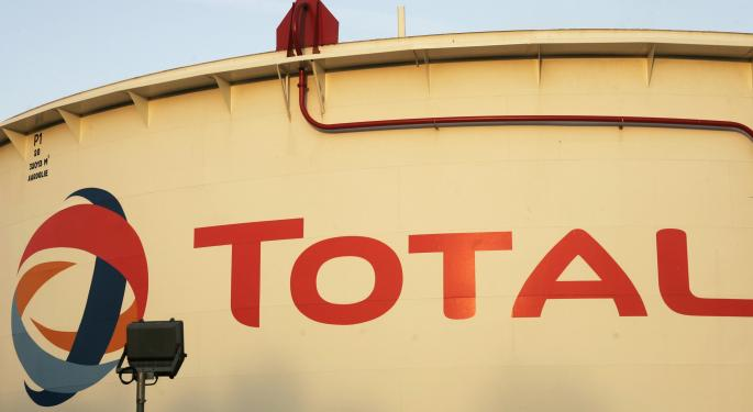 3 Reasons Every Family Office Should Own Shares of Total SA
