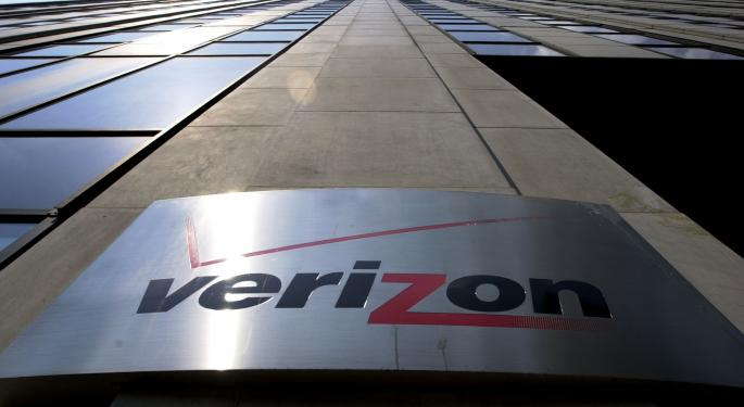 New Hot Details From The AOL-Verizon Merger