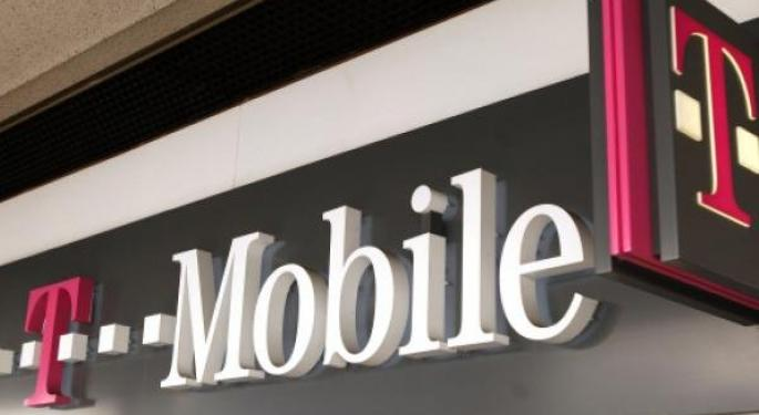 Why Timing For A T-Mobile-Deutsche Telekom Deal Within 3 Months Is 'Critical'