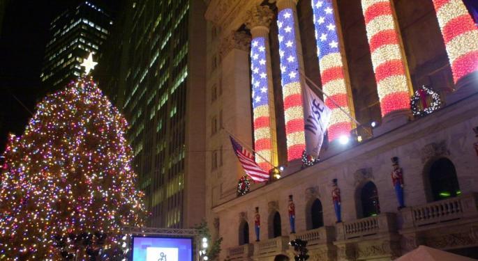 140-Year-Old Stock Streak In Jeopardy